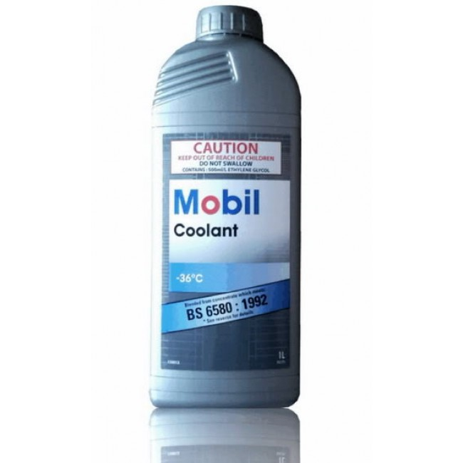 mobil-coolant-ready-mixed