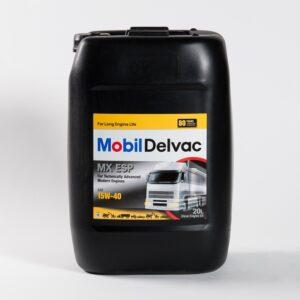 mobil-delvac-mx-esp-15w-40