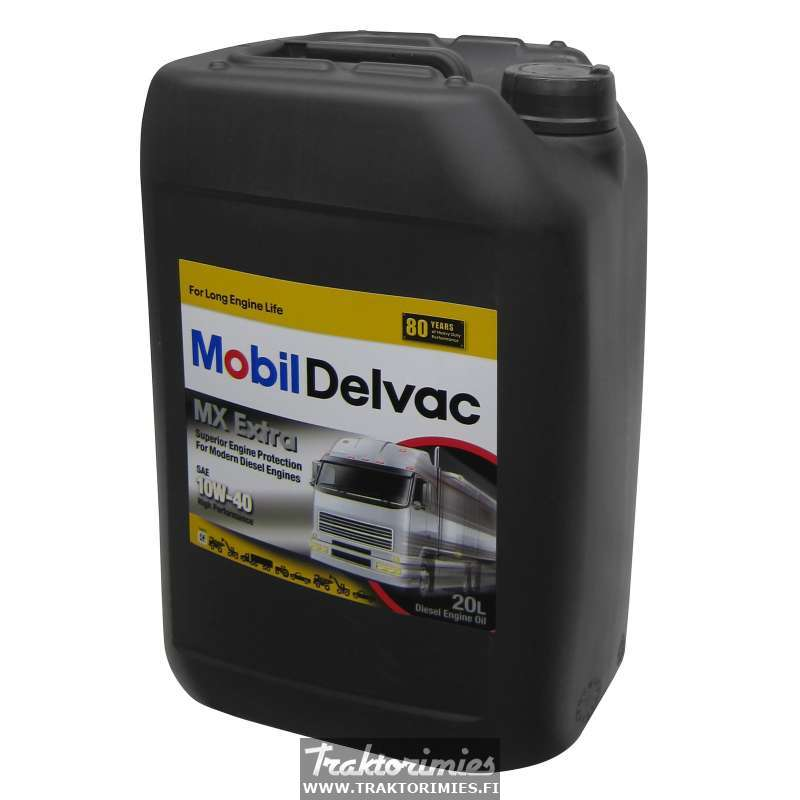 mobil-delvac-mx-extra-10w-40