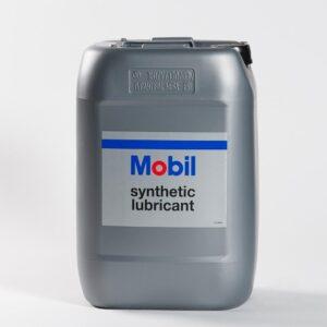 mobil-delvac-synthetic-gear-oil-75w-140