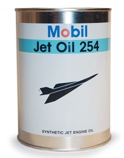 mobil-jet-oil-254
