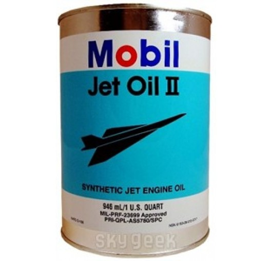 mobil-jet-oil-II