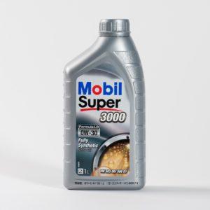 mobil-super-3000-formula-ld-0w-30