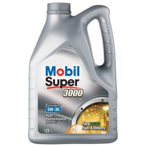 mobil-super-3000-x1-f-fe-5w-30