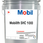 mobilith shc