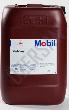 mobilmet-serie-440