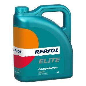 repsol-elite-competicion-5w-40