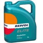 repsol-elite-evolution-5w-40