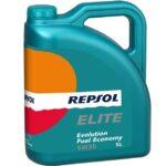 repsol-elite-evolution-fuel-economy-5w-30