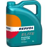 repsol-elite-evolution-long-life-5w-30