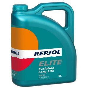 repsol-elite-evolution-long-life-5w-30