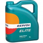 repsol-elite-injection-10w-40
