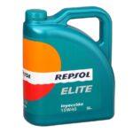repsol-elite-inyeccion-15w-40