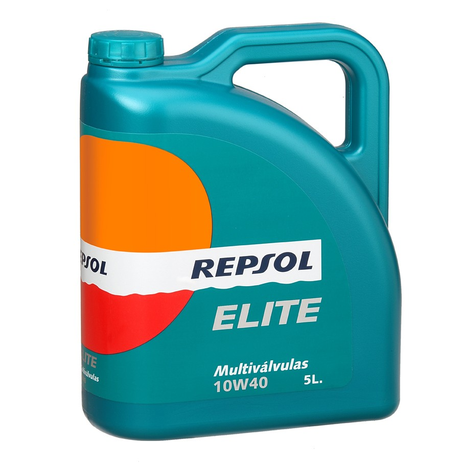 repsol-elite-multivalvulas-10w-40