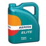 repsol-elite-super-20w-50