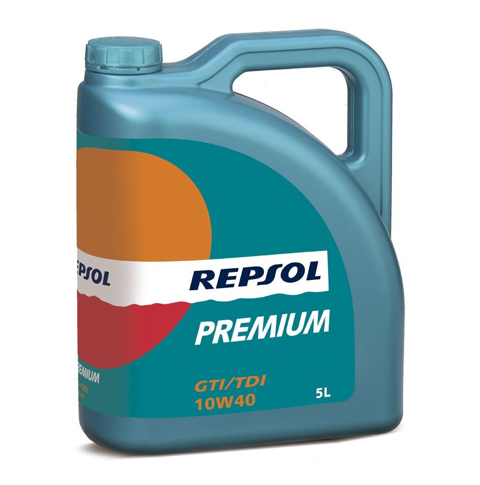 repsol-premium-gti-tdi-10