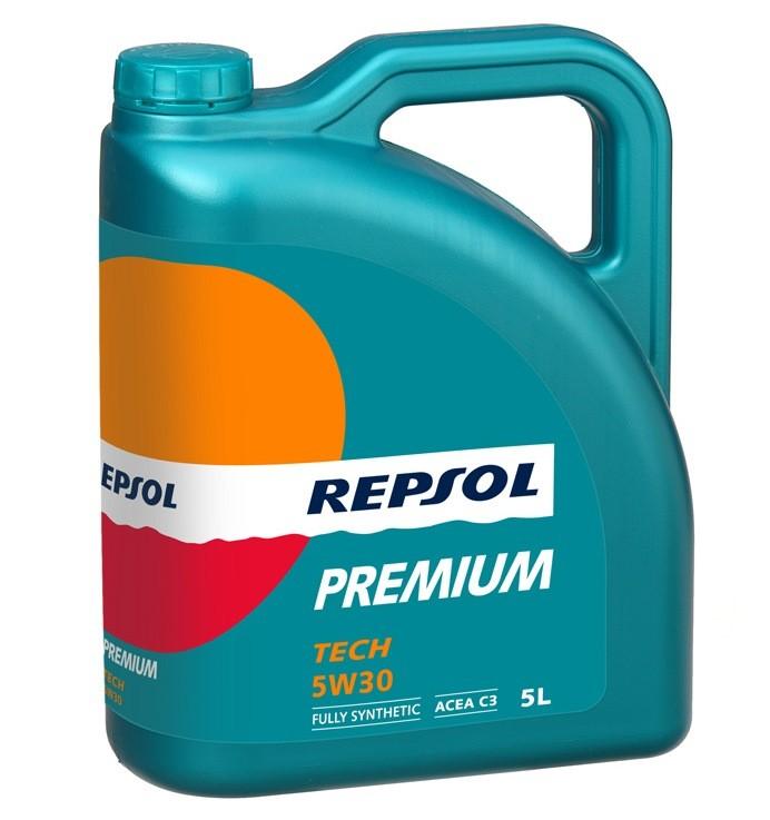 repsol-premium-tech-5w-30