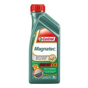 castrol-magnatec-5w-40-c3