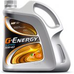 G-Energy-S-Synth-15W-40-4L