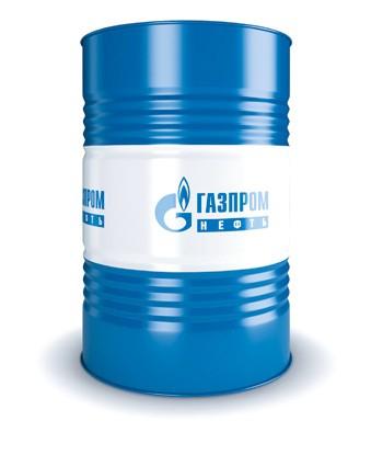 Gazpromneft Longlife Antifreeze Coolant