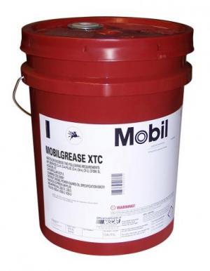 Mobilgrease-XTC