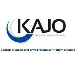 kajo roller bearing lc