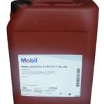Mobil Gargoyle Arctic Oil 300