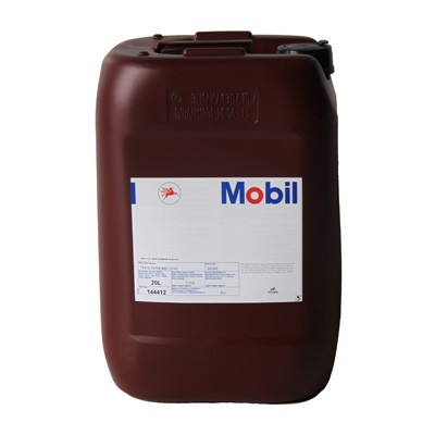 mobilfluid 125