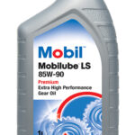mobilube ls 85w90