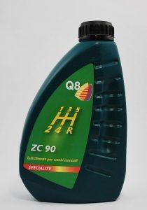 q8 zc 90