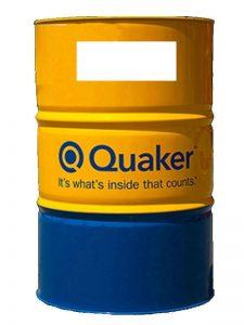 quakercool 3520 H