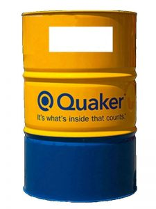 quakercool-7100-hd