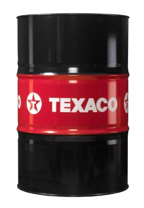 Texaco Capella HFC 55
