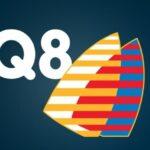 Q8 FORMULA RALLYE 15W-40