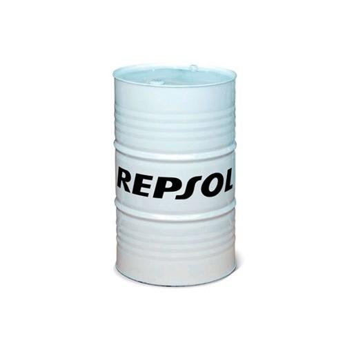 repsol telex hvlp
