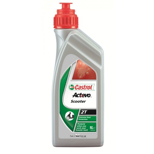 castrol-act-evo-scooter-2t