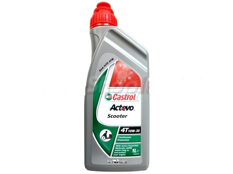 castrol-act-evo-scooter-4t-10w-30