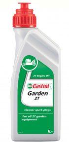castrol-garden-2t