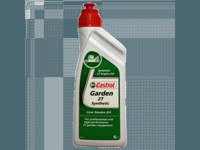 castrol-garden-synt-2t