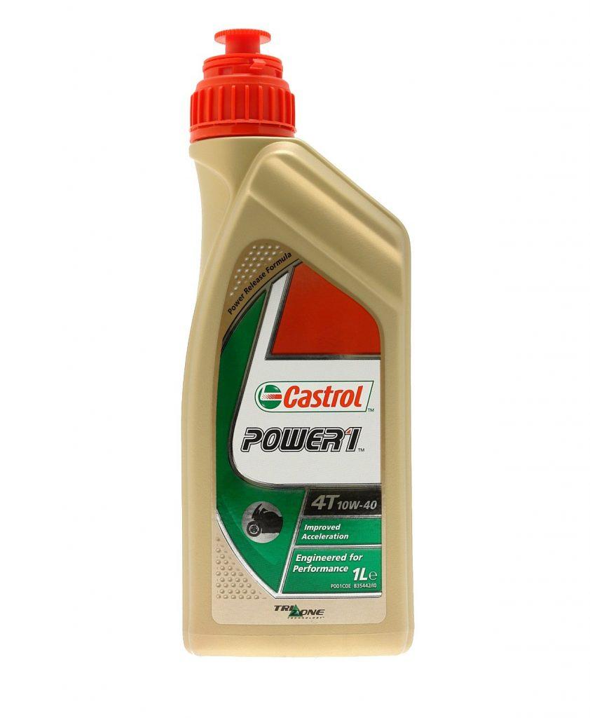 castrol-power-1-4T-10w-40