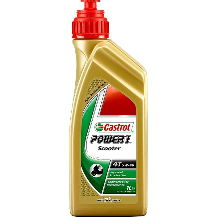 castrol-power-1-scooter-4t-5w-40