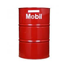 mobil-600w-super-cylinder-oil