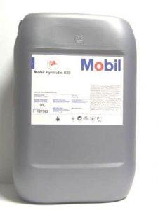 mobil-pyrolube-830