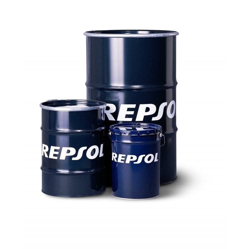 Repsol Grasa Litica EP