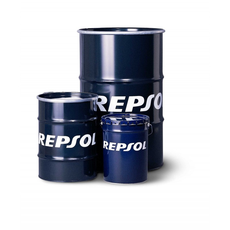 repsol-grasa-litica-mp