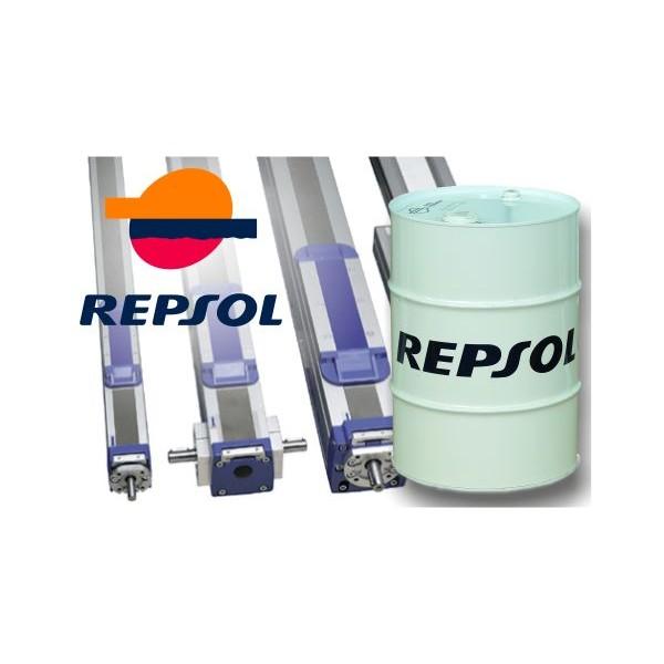 repsol-zeus-guia