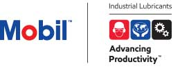 mobil-rarus-shc-advance-productivity