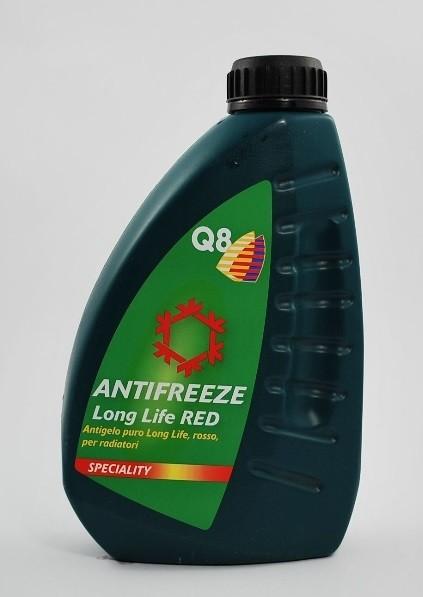 q8-antifreeze.-long-life-red.pg