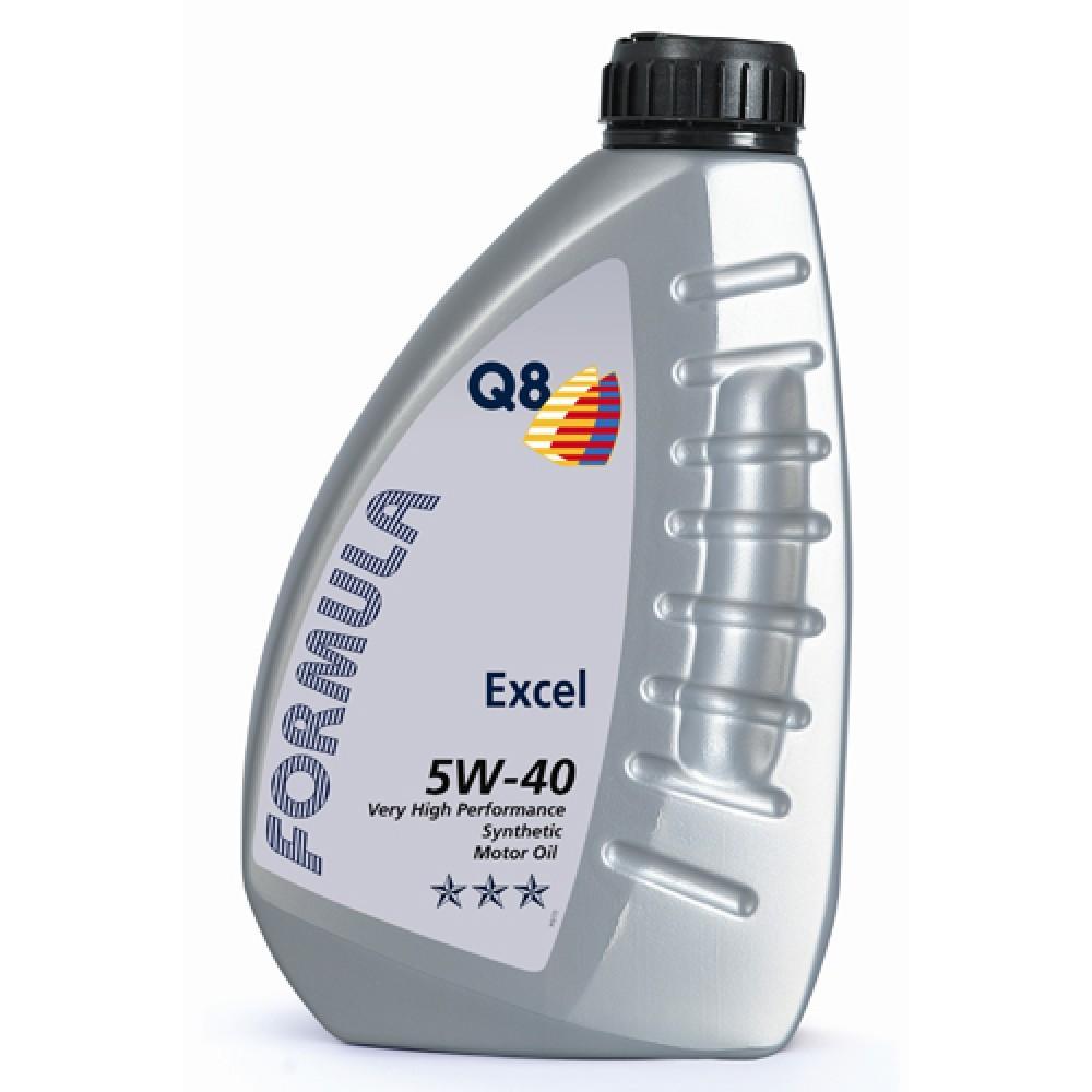 q8-formula-m-long-life-5w-40