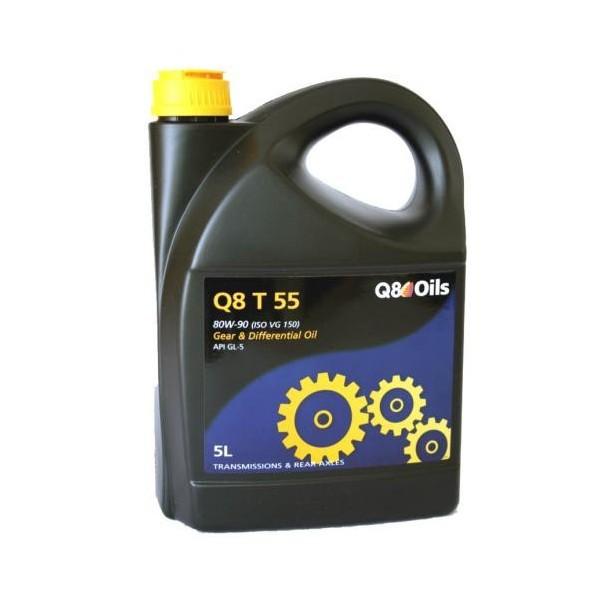 q8-t-55